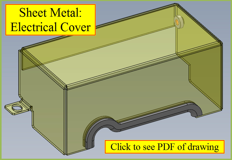 EDITED- M Electrical Cover.PDF