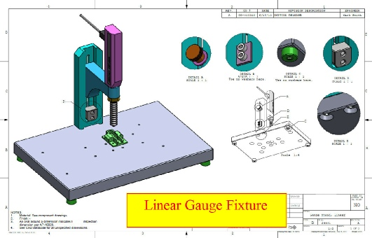 EDITED- M Linear Gauge Stand.PDF