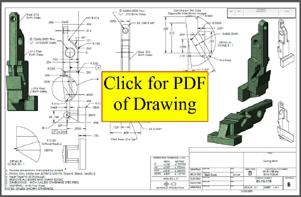 EDITED- R  Swing Arm-1.pdf
